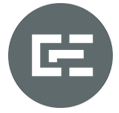 pictogramme de l'ordre des géomètres experts